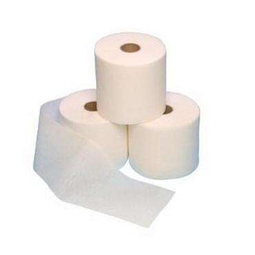 Bambinex eldobható papírbetét