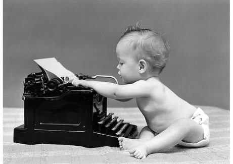writingbaby