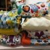 mosható pelenka próbacsomag kölcsönzés