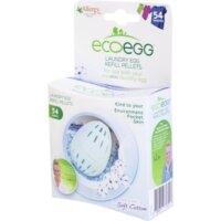 Ecoegg utántöltő - 54 mosás