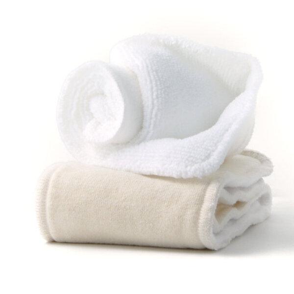 Hamac mosható nedvszívó betét