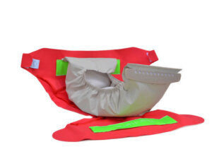 TMAC csónak