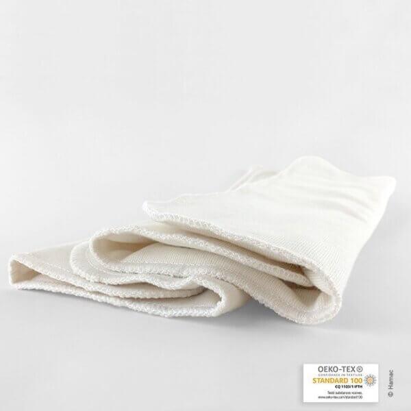 Hamac mosható nedvszívó betét (2 db)