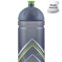 Hygi sportkulacs - 0,5 l - lime