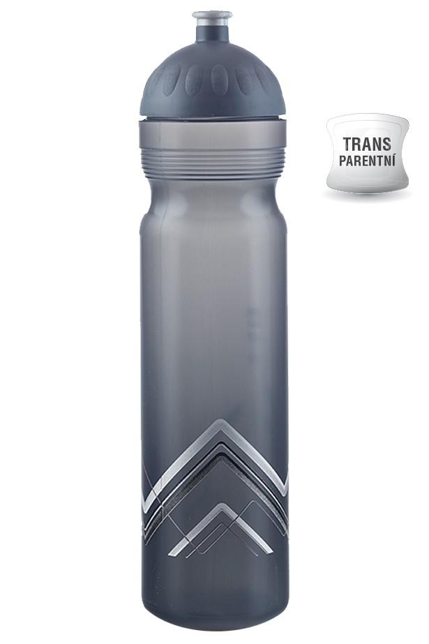 Hygi sportkulacs - 1 l - ezüst