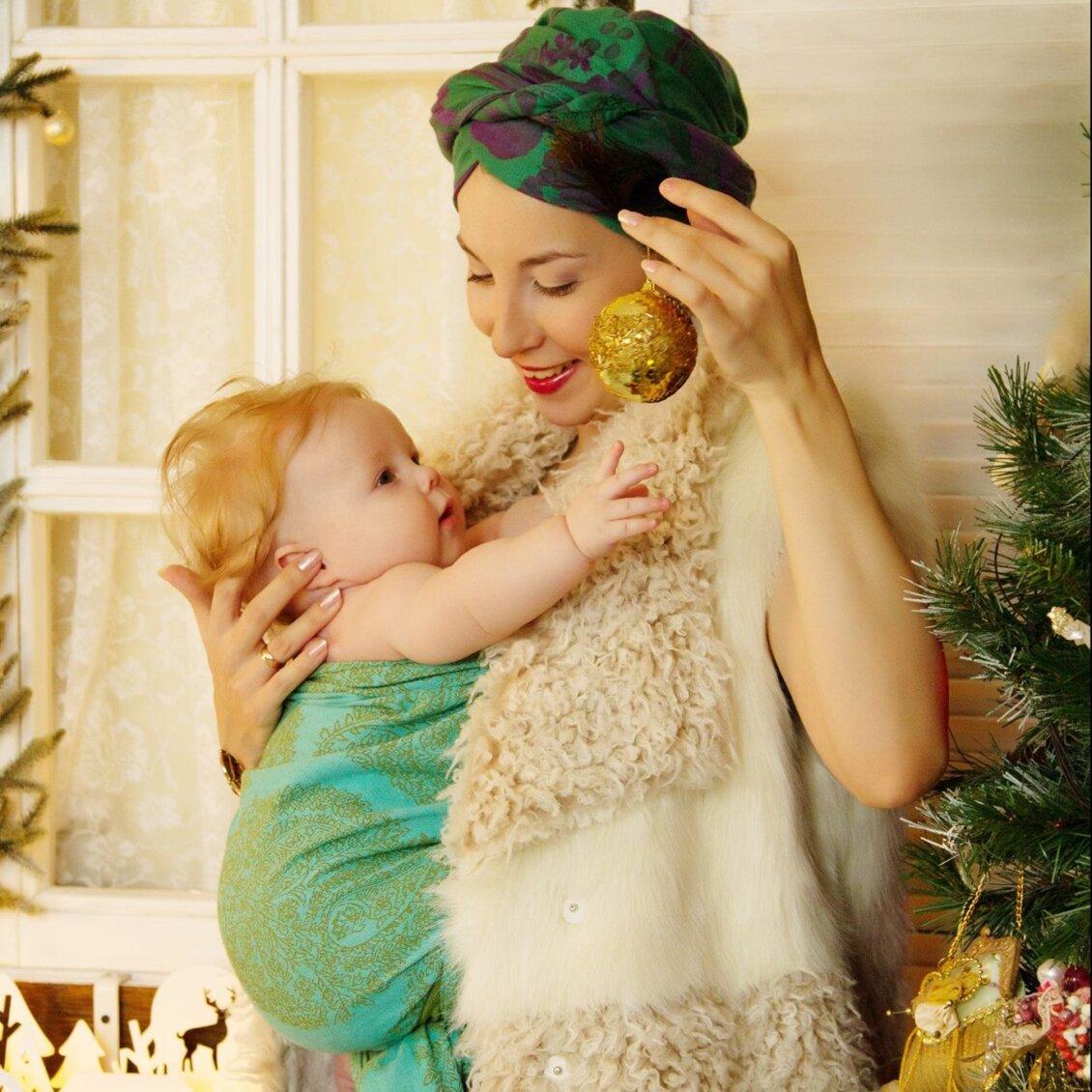 b1b6776f65 2015-11-20 Farkas Veronika Mosható pelenka baba ajándék, baba karácsony 0