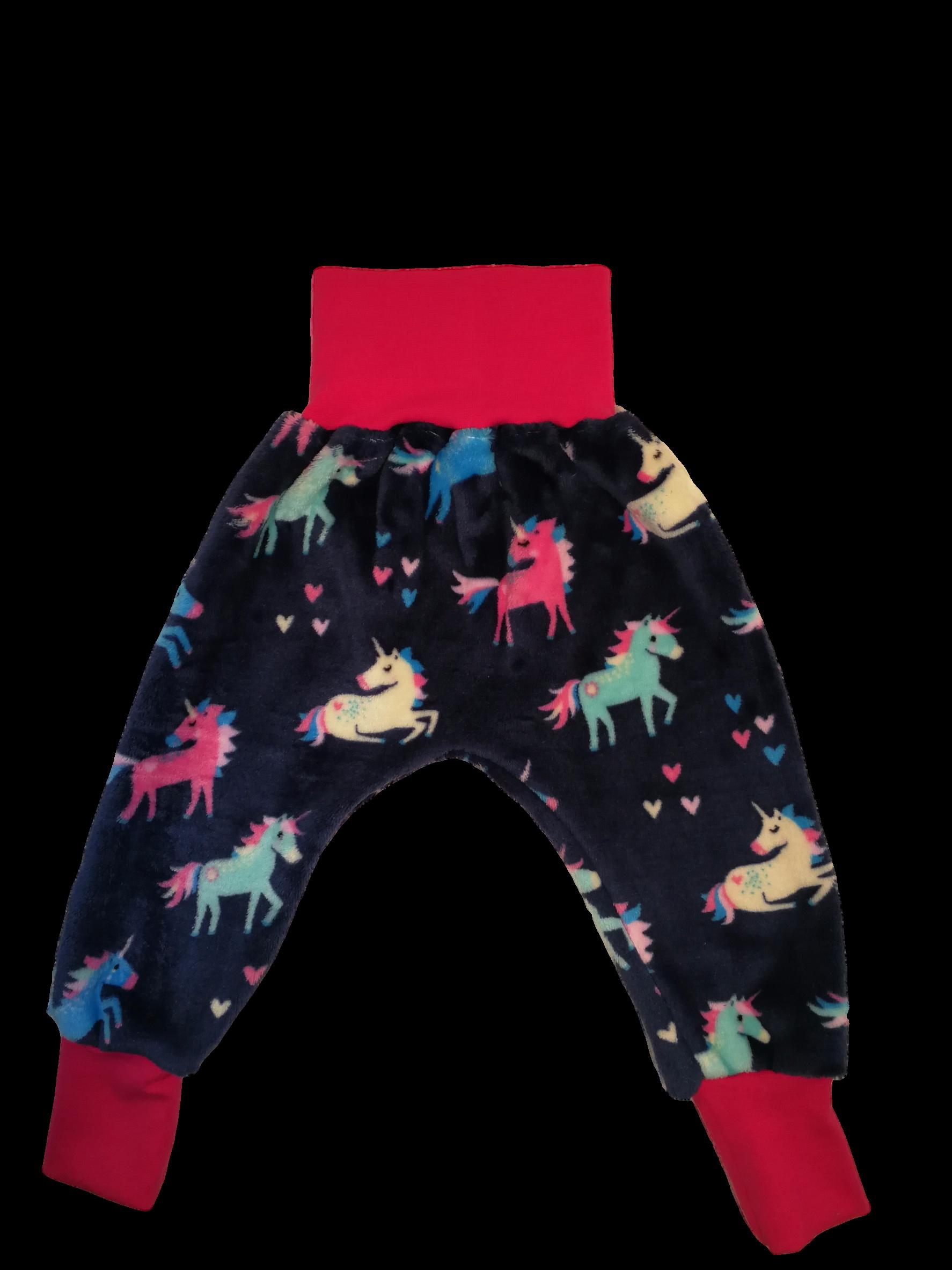 Hordozós nadrágok