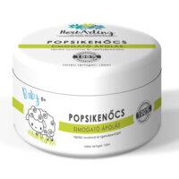herbarting-popsikenocs-150-ml-lanolinnal-es-ligetszepeolajjal