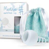 Merula intimkehely - Ice