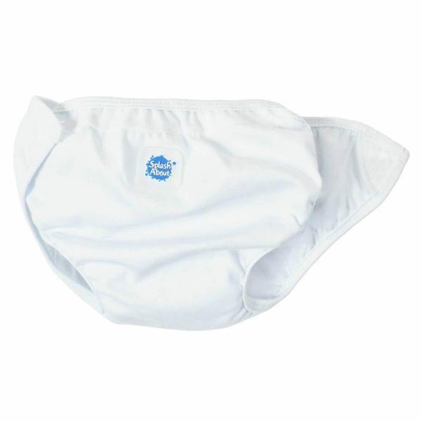 Happy Nappy mosható úszópelenka betét