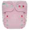 Puppi nadrágpelenka belső OS - Candy