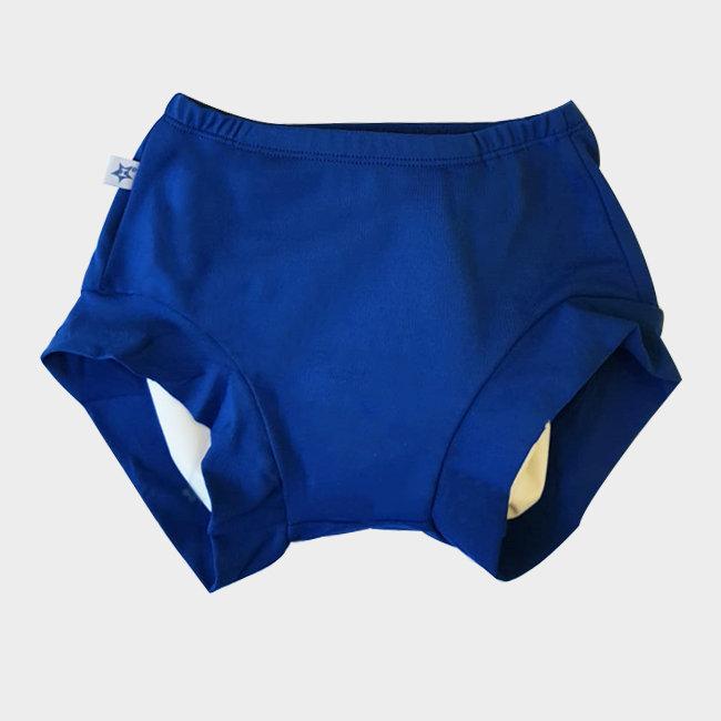 Hamac csónakos boxer fazonú leszoktató pelenka - Nautilus