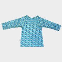 Hamac UV-szűrős úszópóló - Sardines