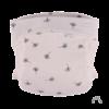 Popolini Easy Free csónakos mosható pelenka - Ginkgo