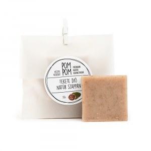 Mini szappan csomag zsíros bőrre