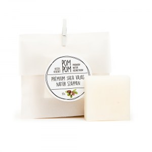 Mini szappan csomag száraz bőrre
