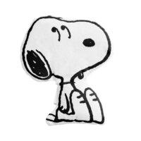 PEANUTS Snoopy melegítőpárna