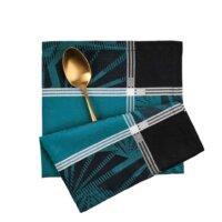 Textilszalvéták