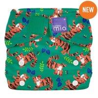 Bambino Mio MioSolo zsebes pelenka – Tigris