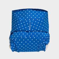TMAC mosható pelenkakülső - Blu