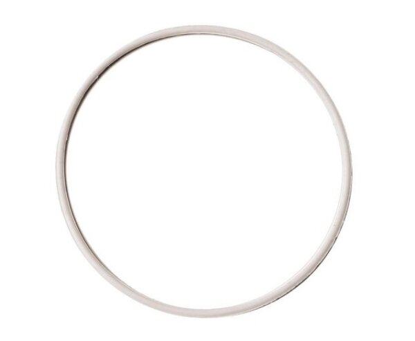 HYGI szilikongyűrű