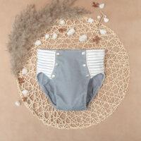 Cadaence biopamut mosható pelenka külső - Cousto