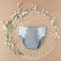 Cadaence biopamut mosható pelenka külső - Marguerite