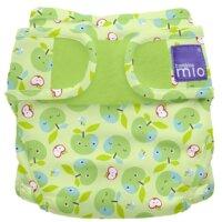 Bambino Mio pelenkakülső - Apple Crunch