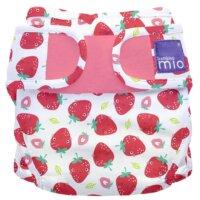 Bambino Mio pelenkakülső - Strawberry Cream