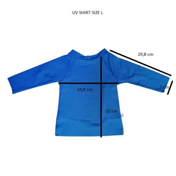 Hamac UV szűrős úszópóló