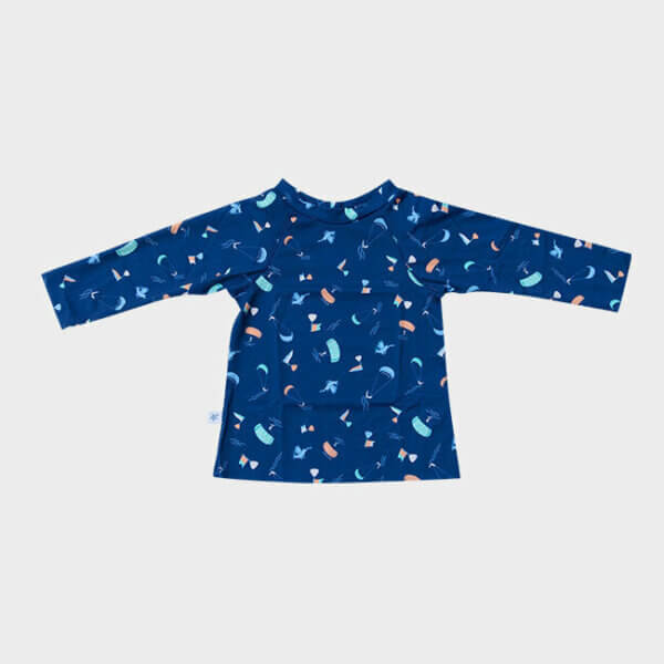 Hamac UV szűrős úszópóló - Kite-Cerfs