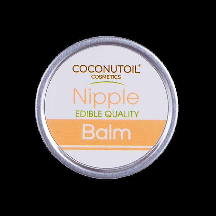 Bio Mellbimbóvédő krém (10 ml) - temiti
