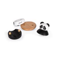 Janod egyensúlyozó panda