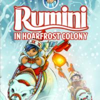 Rumini in Hoarfrost Colony.