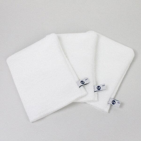 Hamac mosható törlőkendő (3 db)