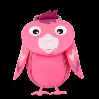 Affenzahn Neon Minihátizsák - Flamingo