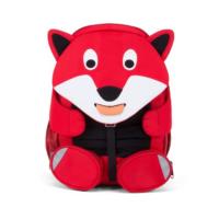 Affenzahn Ovis hátizsák - Fiete Fox, a róka
