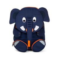 Affenzahn Ovishátizsák - Elias Elephant, az elefánt