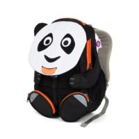 Affenzahn Ovishátizsák - Paul Panda