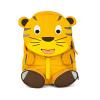 Affenzahn Ovishátizsák - Theo Tiger, a tigris