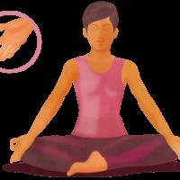 Yogi Tea® - Női egyensúly bio tea