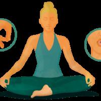 Yogi Tea® - Relaxáló bio tea
