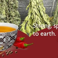 Yogi Tea® - Férfiaknak bio tea