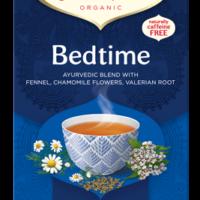 Yogi Tea® - Lefekvés előtti bio tea