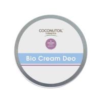 Bio krém dezodor (40 ml)