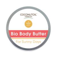 Bio testvaj napozáshoz (80 ml)