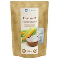 Caleido Fibersol-2 élelmi rost (200 g)