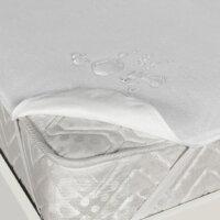 Tanita matracvédő lepedő (60*120 cm)