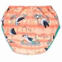 Pop-in nappali leszoktató pelenka - Coral puffin
