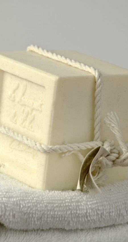 soap-1617473_1280